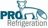 Pro Refrigeration Team SRL